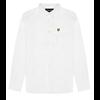Lyle & Scott Oxford Shirt Herr