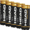 5-pack Padel Pro S