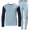 Helly Hansen Lifa Active Set Junior