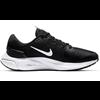 Nike Air Zoom Vomero 15 Herr