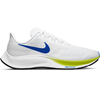 Nike Air Zoom Pegasus 37 Herr