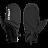 Lill Sport Overstrap Handske
