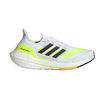 adidas Ultra Boost 21 Dam