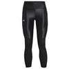Under Armour Iso-Chill Run 7/8 Tights Dam