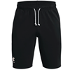 Under Armour Rival Terry Shorts Herr