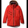 The North Face Brigandine Futurelight Jacket Herr