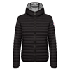 Colmar Urban Down Jacket Herr