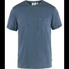Fjällräven Övik Pocket T-shirt Herr