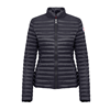 Colmar Lightweight Down Jacket Dam