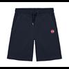 Colmar Bermuda Pocket Shorts Herr