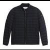 Woolrich Sundance Quilted Jacket Herr