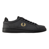 Fred Perry B721 Leather Herr