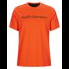 Peak Performance Alum Light T-shirt Herr