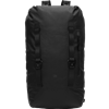 Db The Sømløses 32L Rolltop backpack