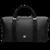 Db The Æra 38L Weekend bag