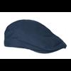 Barbour Finnean Cap