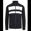 J.Lindeberg Packlight Hybrid Golf Jacket Herr
