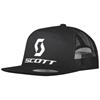 Scott Cap SnapBack 10