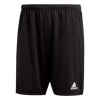Team adidas adidas Parma16 Shorts