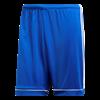 Team adidas adidas SQUAD17 Shorts