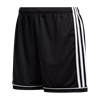 Team adidas adidas SQUAD17 Shorts Dam