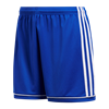 Team adidas adidas SQUAD17 Dam Shorts