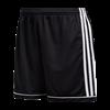 Team adidas adidas SQUAD17 Dam Korta Shorts