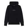Fred Perry Embroidered Hood Herr