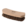 Red Wing Classic Brush