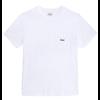 Woolrich Pocket T-shirt Herr