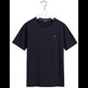 GANT Original T-shirt Junior