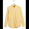 GANT Stripe Shirt Herr