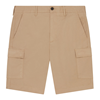Lyle & Scott Cargo Shorts Herr