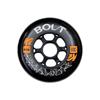 K2 Bolt 90mm 85A 4 pack