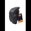 KTM Saddle Bag T-System 0,5L