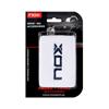 NOX Wristband 2-pack