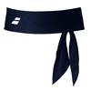 Babolat Tie Headband