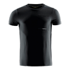 Sail Racing Race Pocket T-shirt Herr