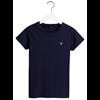 GANT Original Slim T-shirt Junior