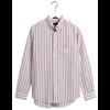 GANT Tech Prep Stripe Shirt Herr