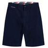 Tommy Hilfiger Brooklyn Lightweight Shorts Herr