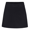 Peak Performance Trinity Skirt Dam