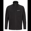 Peak Performance Velox Jacket Herr