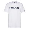 Head Club Ivan T-Shirt Herr