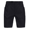 Peak Performance Iconiq Long Shorts Dam