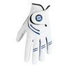 Footjoy GT Xtreme Left Hand Herr