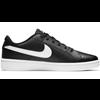 Nike Court Royale 2 Herr