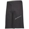 Scott Endurance LS/Fit W/Pad Shorts Herr