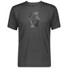 Scott Scott Trail Flow Pro S/SL Shirt  Herr