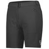 Scott Endurance LS/Fit W/Pad Shorts Dam
